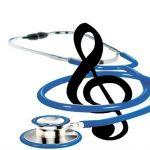 Музика здатна лікувати