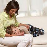 Гострі медикаментозні отруєння у дітей