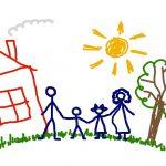 Що таке планування сім'ї