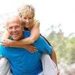 Позитивні думки - основа довголіття