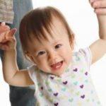 Особливості виховання дітей з захворюваннями нервової системи