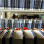 Внесено зміни до правил публікації дисертацій