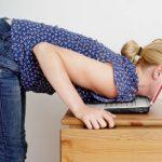 Інтернет-залежність – це теж хвороба