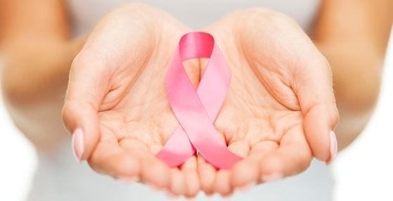 Рак шийки матки – не надумана проблема