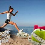 Здоровий спосіб життя – найкраща профілактика захворювань