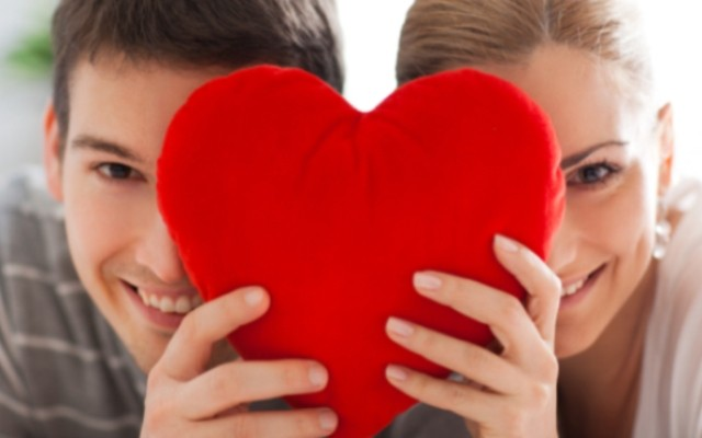День Святого Валентина – Свято? Чи буденність?