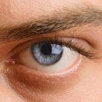 Всесвітній день боротьби з глаукомою