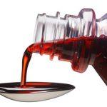 Що треба знати про доцільність та безпечність використання відхаркуючих засобів