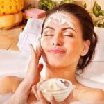 Як доглядати за сухою шкірою: рецепти домашніх лосьйонів та кремів