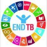 Туберкульоз – виклик суспільству