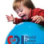 Медичні проблеми дітей із синдромом Дауна