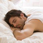 Фізіологічні основи сну і сновидінь