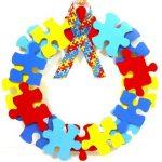 Аутизм – інший погляд на світ