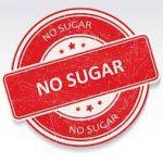 8 тривожних фактів про цукор