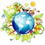Екологія природи – екологія душі