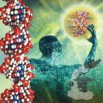 Що ще заховано в нашій ДНК?