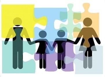 Сімейна психотерапія покликана вилікувати проблеми всієї родини