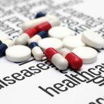 Раціональна фармакологічна терапія гіпоксичних станів