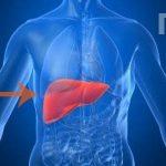 10 питань до фахівця про вірусний гепатит С