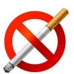 До помилок на роботі призводить паління