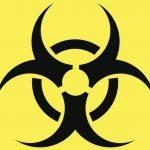 Медичні аспекти хімічної зброї