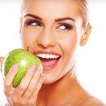 Здорове харчування – запорука гарної посмішки
