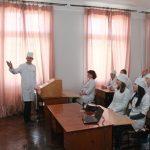 Сучасні підходи до реформування охорони здоров'я України