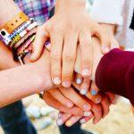 Дружба - психологічні аспекти