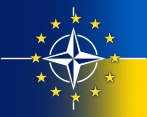 Україна-НАТО: 20 років партнерства
