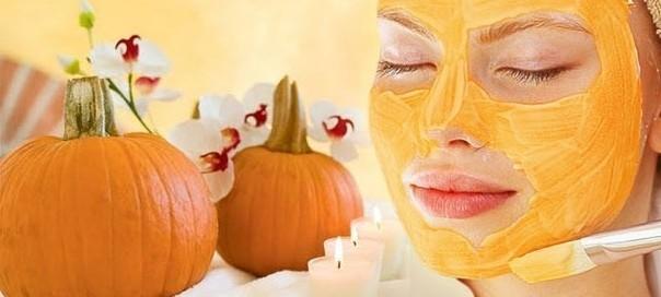 Готуємо шкіру до зими: маски з натуральних продуктів