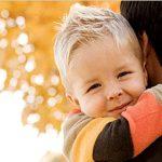 Психологічні проблеми всиновлення