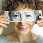 Нервова система і старіння: погляд невролога