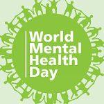 Психічне здоров'я – основа щасливого життя і довголіття людини