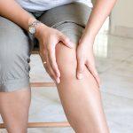 Артрит: профілактика та лікування хвороби