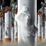 Можливість жити без сигарети: боротьба з тютюнопалінням