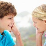 Переваги і недоліки сучасних методів контрацепції для сексуально активних осіб до 18 років