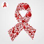 ВІЛ-інфекція: питання контрацепції