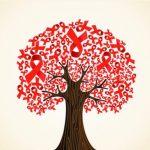 ВІЛ/СНІД: міфи та реалії