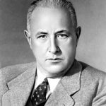 Яків Оскарович Парнас – найвидатніший біохімік першої половини ХХ століття