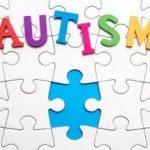 Розлади аутистичного спектру у дітей. Особливості ранньої діагностики