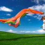 Здоровий спосіб життя – запорука довголіття