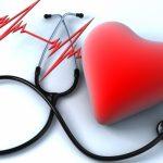 Доцільність та ефективність комбінованої терапії артеріальної гіпертензії