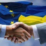 Переваги інтеграції України до НАТО