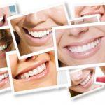Стоматологія як наука