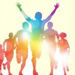 Здоров`я безцінне надбання людини
