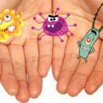 Бактеріоносійство – «ящик Пандори» в клінічній інфектології?