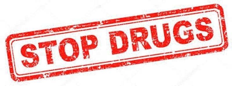Шляхи боротьби з наркотиками та їх розповсюдженням в Україні