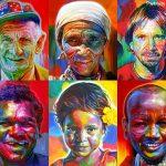 Як знання про різні культури зрушують основи психології