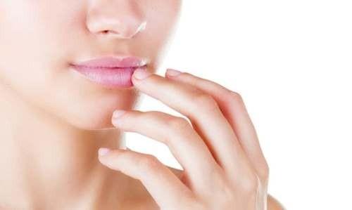 Тактика лікаря-стоматолога-ортопеда при хронічних захворюваннях слизової оболонки