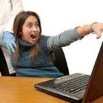 Профілактика інтернет-залежності у дітей і підлітків